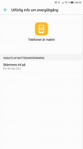 Screenshot_20170408-085634.png