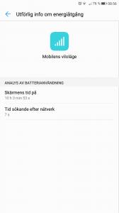 Screenshot_20170408-085643.png