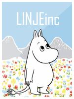 LINJEinc