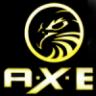 AxeFestis