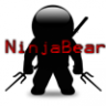 ninjabear