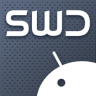 Swedroid