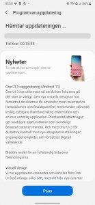 Screenshot_20201228-103523_Software update.jpg