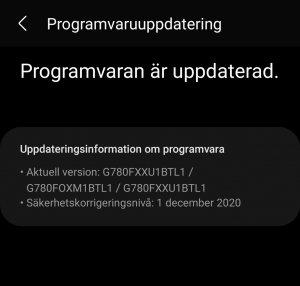 Screenshot_20201228-181129_Software update.jpg