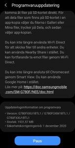 Screenshot_20201229-100519_Software update.jpg