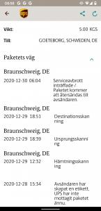 Screenshot_20201230-085853.png