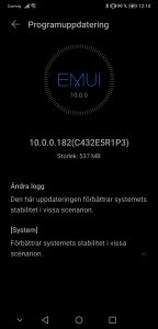 Screenshot_20210101_121056_com.huawei.android.hwouc.jpg