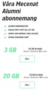 Screenshot_20210110-082631_Samsung Internet.jpg