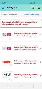 Screenshot_20210110-105659_Amazon Shopping.jpg