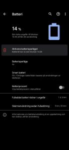 Screenshot_20210114-135436.png