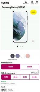 Screenshot_20210114-232733_Samsung Internet.jpg