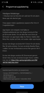 Screenshot_20210115-071608_Software update.jpg