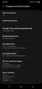 Screenshot_20210115-100942_Settings.jpg