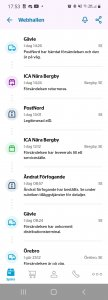 Screenshot_20210126-175340_PostNord.jpg