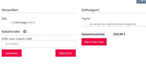 Screenshot_2021-01-28 Onepage Checkout - Edwaybuy com.png