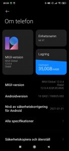 miui12.0.4global.jpg