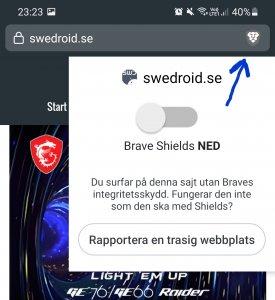 Screenshot_20210201-232441_Brave.jpg