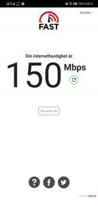 Screenshot_20210202_030117_com.netflix.Speedtest.jpg