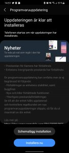 Screenshot_20210205-145145_Software update.jpg