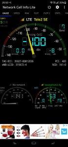 Screenshot_20210205-205029_Network Cell Info Lite.jpg