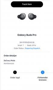 Screenshot_20210210-165716_Samsung Internet.png