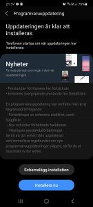 Screenshot_20210211-213748_Software update.jpg