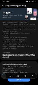 Screenshot_20210212-105222_Software update.jpg