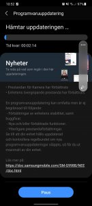 Screenshot_20210212-105220_Software update.jpg