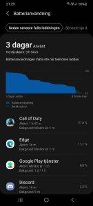 Screenshot_20210206-212926_Device care.jpg