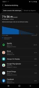 Screenshot_20210215-150415_Device care.jpg