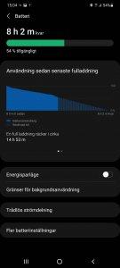 Screenshot_20210215-150426_Device care.jpg