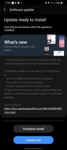 Screenshot_20210215-170333_Software update.jpg