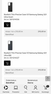 Screenshot_20210222-122613_Samsung Internet.png