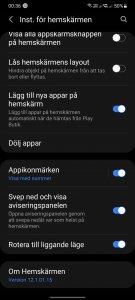 Screenshot_20210223-003631_One UI Home.jpg