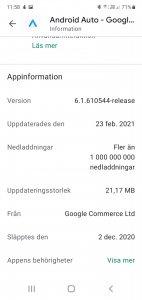 Screenshot_20210224-115833_Google Play Store.jpg