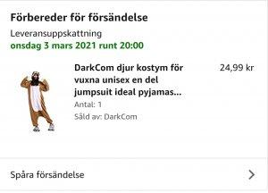 Screenshot_20210226-120621_Amazon Shopping.jpg