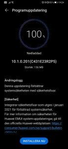 Screenshot_20210226_142436_com.huawei.android.hwouc.jpg