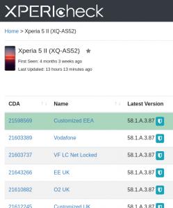 Screenshot_2021-03-02 Xperia 5 II (XQ-AS52).png