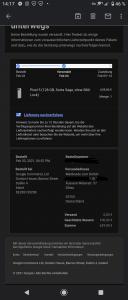 Screenshot_20210302-141741~2.png