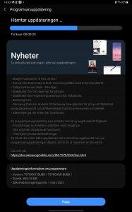 Screenshot_20210303-143350_Software update.jpg