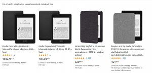 Kindle PW 10669 a.jpg