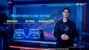 ROG Phone 5 Launch Event _ For Those Who Dare 27-48 screenshot.png
