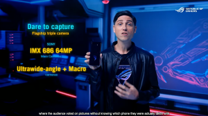 ROG Phone 5 Launch Event _ For Those Who Dare 30-14 screenshot.png