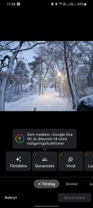 Screenshot_20210311-210851_Photos.jpg