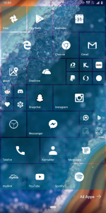 Screenshot_20210317-100635.png