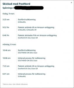 Screenshot_2021-03-18 Spåra paket.png