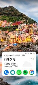 Screenshot_20210325-092536_Nova7.jpg