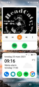 Screenshot_20210325-091646_Popup Widget.jpg