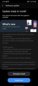 Screenshot_20210329-210256_Software update.jpg