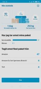 Screenshot_2021-04-01-07-21-32-328_se.postnord.private.jpg